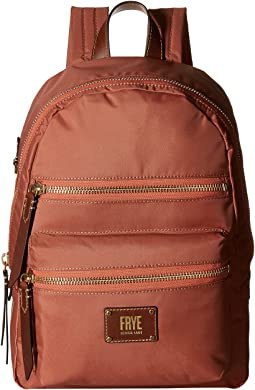 Frye - Ivy Nylon Backpack