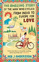Best bicycle love story Reviews
