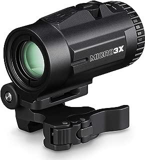 Vortex Optics Red Dot Sight Magnifiers