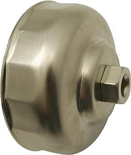 CTA Tools 2485 Heavy Duty Oil Filter Cap Wrench - 64mm x 14mm
