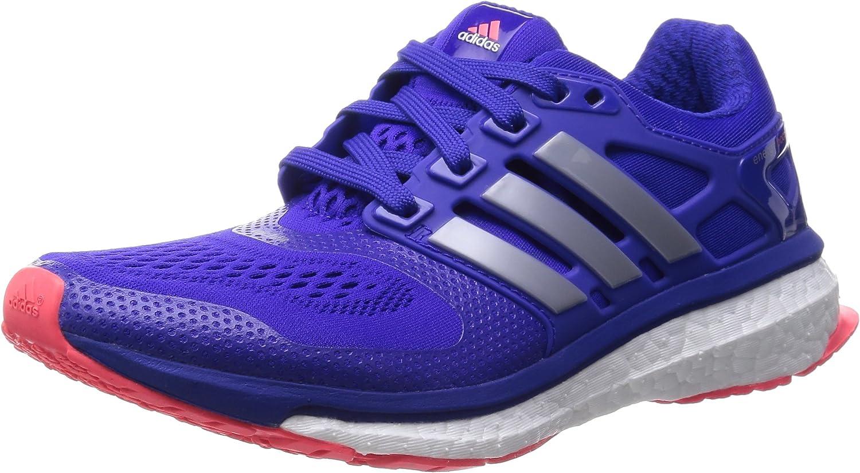 Adidas B40903, B40903, B40903, Damen Schuhe  74d967