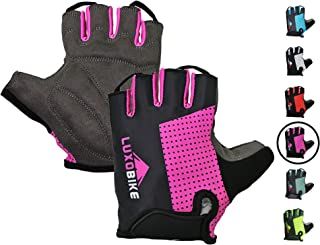 9992d47cc1a08 Amazon.com: New - Gloves, Mittens & Liners / Accessories: Sports ...