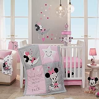 disney baby nursery sets