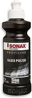 ملمع زجاج SONAX Profiline Glass Polish