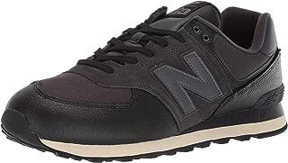 Men's Iconic 574 Sneaker
