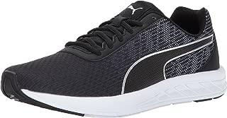 PUMA Men's Comet Sneaker