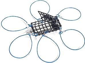 Air Fly Custom Made Crab Snare
