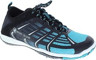 Women's Dynamo Rapid Water Shoe