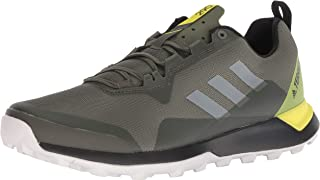 Men's Terrex CMTK Walking Shoe