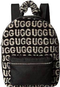 Dannie Backpack