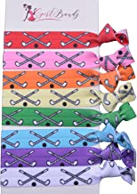 Best gifts for girl hockey player Reviews