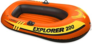 Best 1 man life raft inflatable Reviews