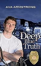 Best deep blue truth Reviews