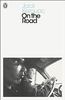 On the Road (Penguin Modern Classics) (English Edition)