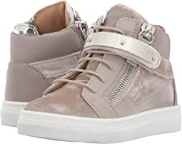 Veronica Sneaker (Toddler)