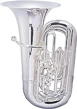 John Packer JP379CC Sterling C Tuba
