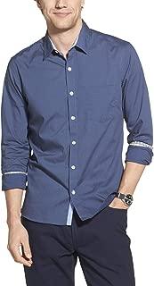 Best geoffrey beene casual shirts Reviews