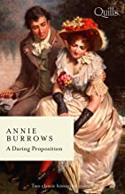 A Daring Proposition/Lord Havelock's List/The Debutante's Daring Proposal (Regency Bachelors)