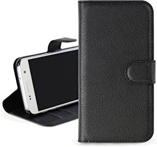 Rørig Amazon.co.uk: Samsung Galaxy S4 - Cases & Covers / Accessories BU-75