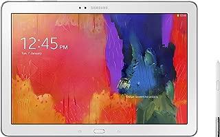 Samsung Galaxy Note Pro 12.2 (32GB, White)
