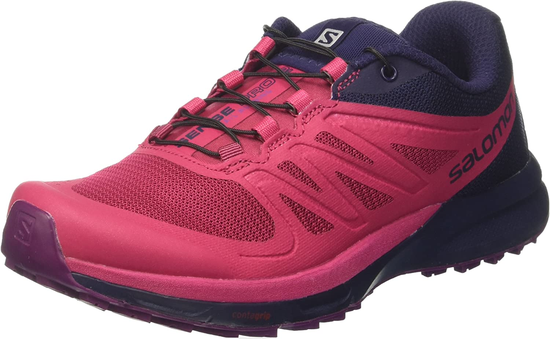 Salomon Sense Pro 2 Women's Trail Running shoes  AW16