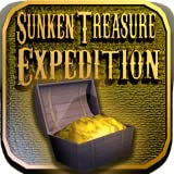 2006 Ford Freestyle Camshafts & Components - The Society For Remarkable Endeavors' Sunken Treasure Expedition