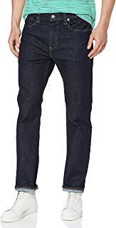 Levi's 502 Taper, Jeans Homme
