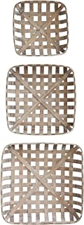 reproduction tobacco baskets