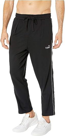 PUMA X Karl T7 Pants
