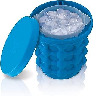 Best ice bucket as seen on tv Reviews