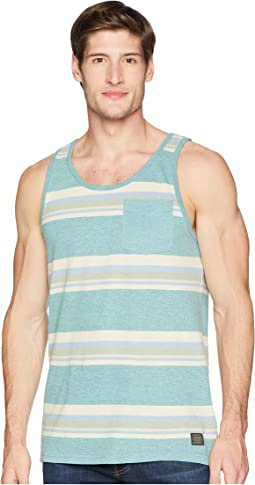Rapture Tank Top