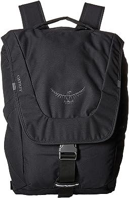 Osprey - FlapJack Pack