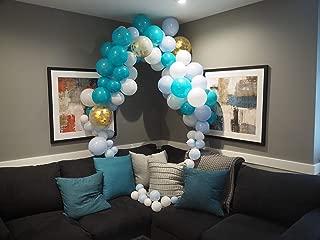 Party Craze Balloon Arch