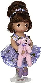 me doll maker