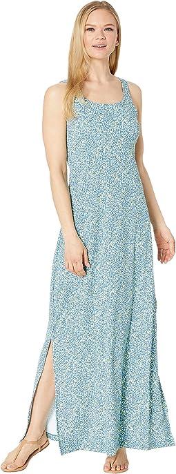 Freezer™ Maxi Dress