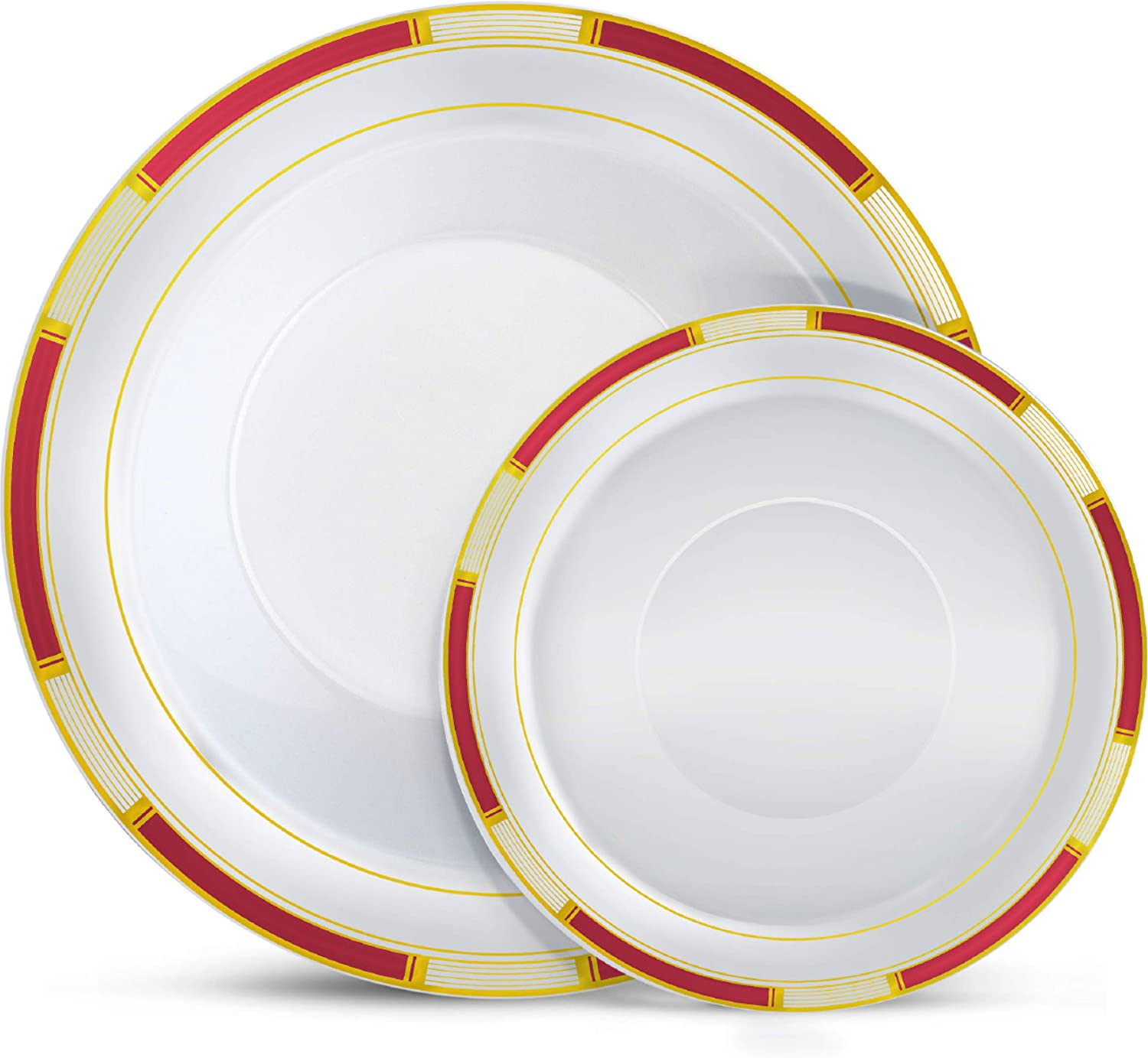 Laura Spring new work one after another Stein Japan's largest assortment Designer Dinnerware Set Disposable Plastic Part 32