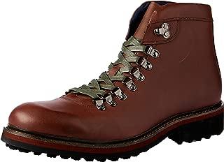 Julius Marlow Men's Trek Boots