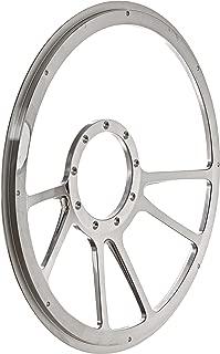 Billet Specialties 30971 Steering Wheel