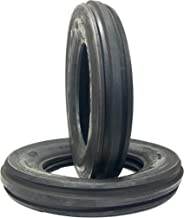 Best 4x19 tractor tire Reviews