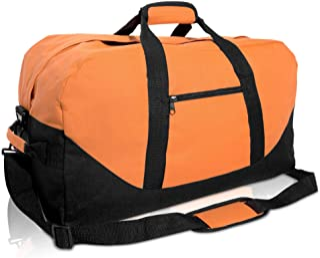 7056cf696491 Amazon.com  Oranges - Travel Duffels   Luggage   Travel Gear ...