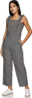 RARE Synthetic Jumpsuit