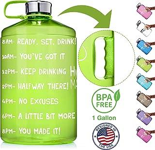 Best adventure time water bottle Reviews