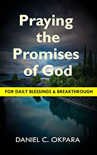 Best book of blessings pdf Reviews