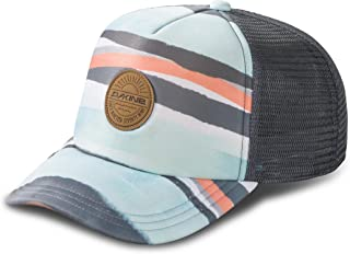 Dakine Womens Lo'tide Trucker Hat