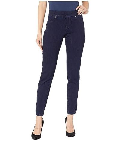 Jag Jeans Chloe Denim Leggings (Twilight) Women