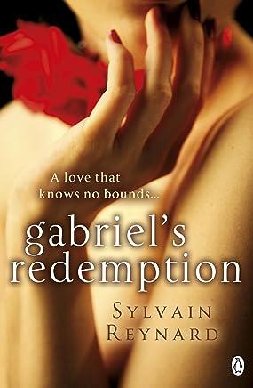 Gabriel s Redemption (gabriel s Inferno, #3)