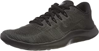 Nike Men's Flex 2018 Rn Running Shoes