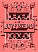 Best boyfriend witch album Reviews