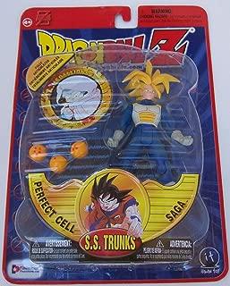 Best irwin toys dragon ball z Reviews