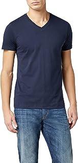 ESPRIT Men's T-Shirt